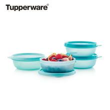 Tupperware container with cover Clear Transparent Microwave Ventilated Plate Dish Food Cover Steam Vent free delivery in Russia