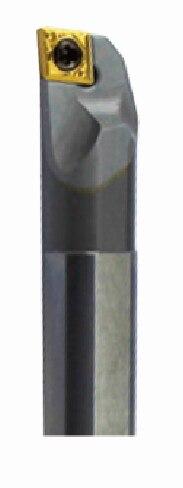 C08K-SCLCR/L 06 Nicecutt Tungsten Carbide Internal Turning Tool Holder for CCMT insert Lathe Tool Holder<br><br>Aliexpress