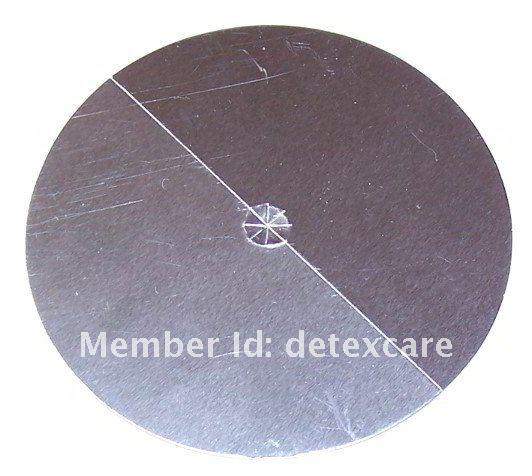Protector Disc.jpg