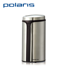 Polaris PCG 0815A Coffee Grinder 150W Coffee Mill 220V Electric Coffee Maker Mill Grinder Stainless Steel