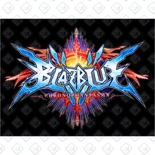 Operated game Console Simulator Token Operated Arcade Game Machine Kit BLAZBLUE game Motherboard