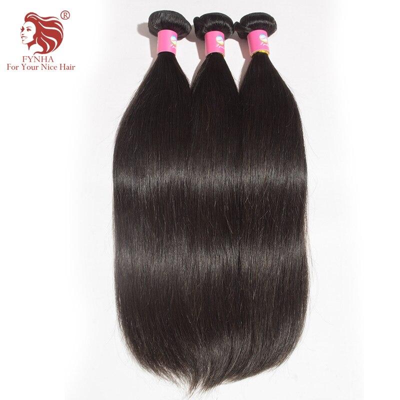 3pcs/lot Malaysian Straight Hair Weaves Grade 6A Virgin Human Hair Extensions Natural Black 8-36 Mix Lengthes DHL Free Shipping<br><br>Aliexpress