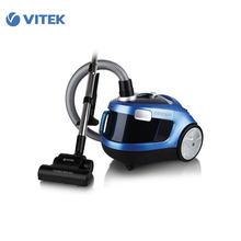 Vacuum Cleaner Vitek VT-1886 for home cyclone Home Portable household zipper