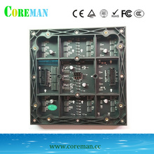 Video wall led panel pitch2 .5  led matrix module p2.5high reoslution led screen module p2 led screen