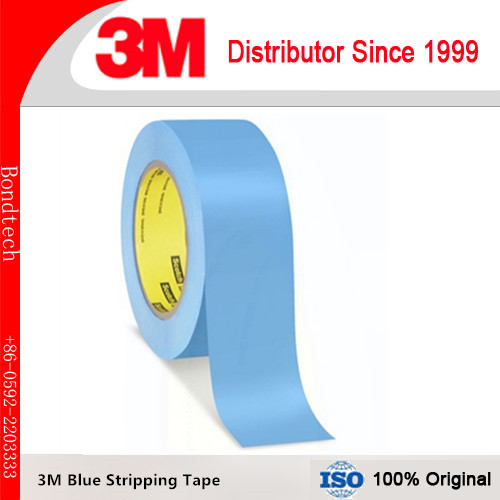Free Shipping ,3M 8898 Economy strapping tape,Secure appliance shelves and drawers during shipping,48mmX60YD/roll (1roll/pack)<br><br>Aliexpress