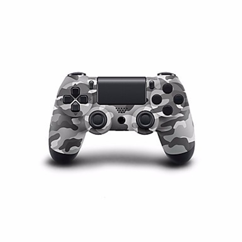 Bluetooth Wireless Game Controller For Sony PS4 Wireless Controller Dualshock 4 Gamepad Joystick For PlayStation 4 Console <br><br>Aliexpress