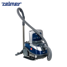 Vacuum Cleaner Zelmer ZVC752SPRU for home cyclone Home Portable household zipper