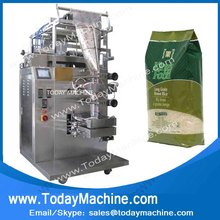 relay good price rotary blister packing machine manufacturer for stationery big size standup pouch