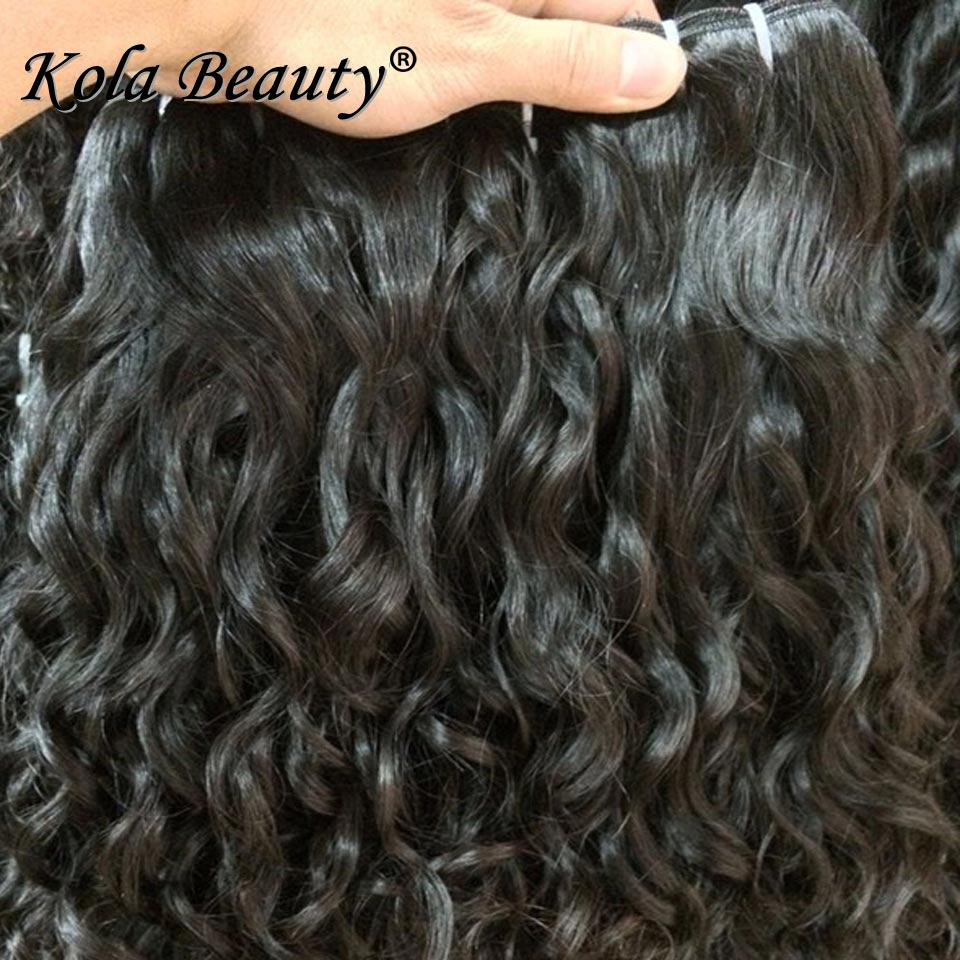 3Pcs/Lot Brazilian Virgin Hair Natural Wave Cheap Human Hair Virgin Brazilian Hair Weave Bundles 10A Unprocessed Brazillian Hair<br><br>Aliexpress