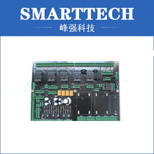 Kitchen Appliance Parts PCB Manufacture ODM PCBA