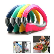 Large Load Retractable Hand Carry Universal Does Not Hurt To Mention To Mention Dish Is Creative Home Life Kitchen Supplies