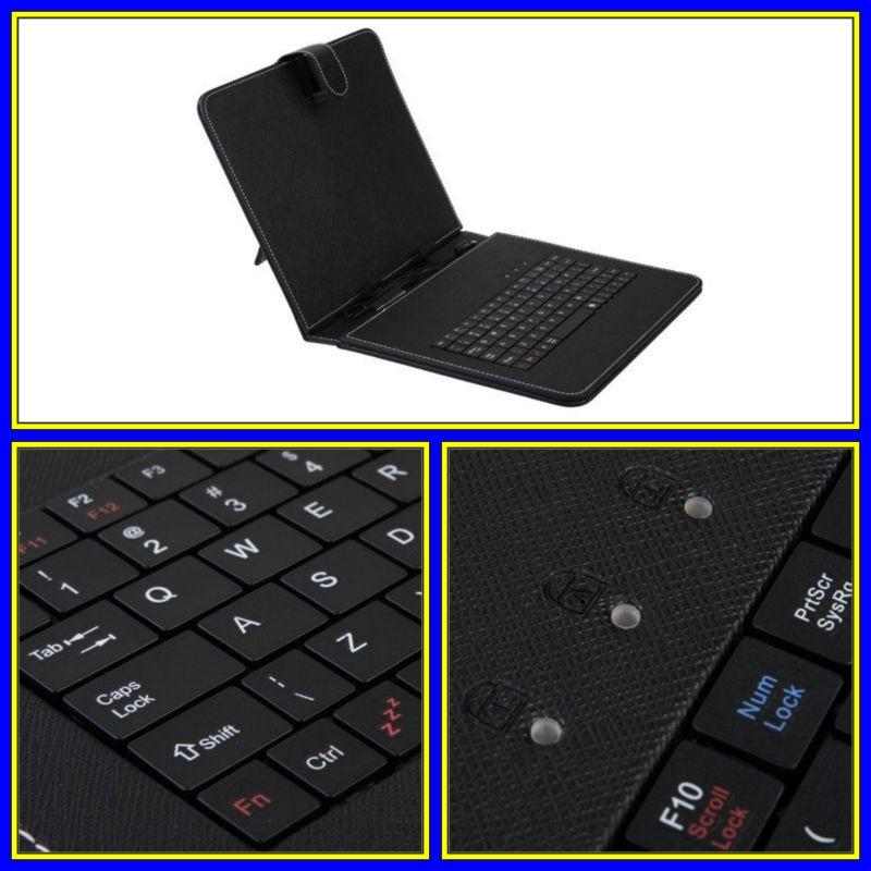3.0 9.7in Keyboard case Mini USB 2 822x822