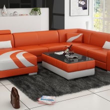 Buy big sofa set and get free shipping on AliExpress.com