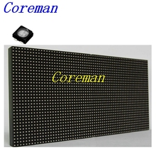 P2.5 HD Video LED Display Module Size 160 x 80 pixels Premium Quality Small Pixel Pitch P1.9 P2 P2.5 P3 P3.91 P4 P4.8 led screen