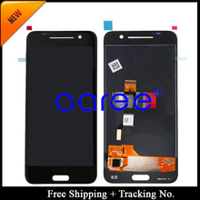 Free shipping + Tracking No. 100% Tested  For HTC One A9 LCD Screen Display Digitizer Assembly