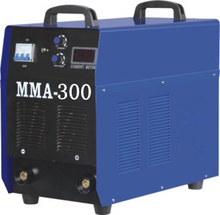 automatic wire mesh welding machine use japanese imported bearing inverter tig mig mma welding machine