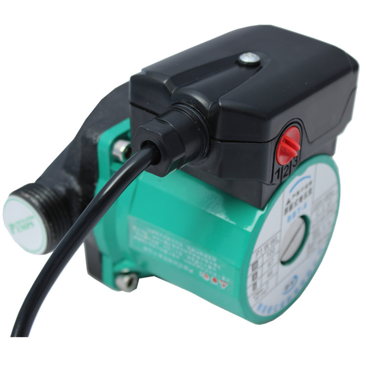 220v booster pump never sell any renewed machines water booster pump<br><br>Aliexpress