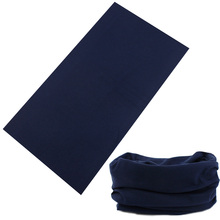 10 Color Quick Dry Headband Headscarf Headband Bicycle Cap Fashion Men Riding Bandana Pirate Hat 2 pcs(China)