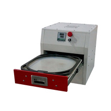 dye 3d vacuum sublimation machine for iphone shell 1. 3 d vacuum thermal transfer machine adopts hot rolling vacuum