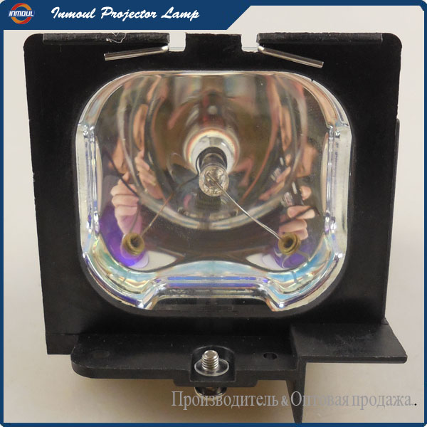 Wholesale Replacement Projector Lamp TLPL55 for TOSHIBA TLP-250 / TLP-250C / TLP-251 / TLP-251C / TLP-260 / TLP-260D / TLP-260M<br>
