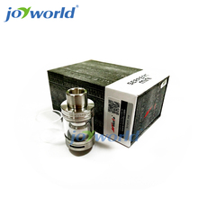 Original Electronic cigarette Atomizer Wotofo Serpent Mini Atomizer Top Fill System Adjustable post 3ML RTA tank Vs Billow v2(MM