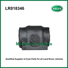 LR018346 hot product Car Stabilizer Bar Bushing for Discovery 4 2010- new auto suspension bushing with neutral packing wholesale