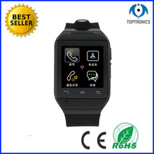 2016 cheap high quality Smart watch phone watch with sim card smartwatch with camera for iphone 5s/6s os Samsung S5/S6 android