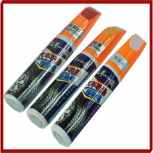 Hot Car Scratch Pen Auto Motorcycle Tyre Tire Tread Touch Up Marker Paint Pen Red Drop Shipping