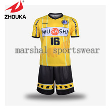 sublimation blank soccer jersey laser printing machine for shirts shop jerseys