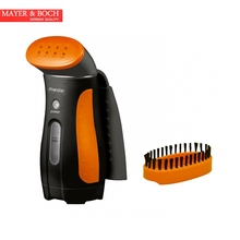 Steam cleaner for clothes MayerBoch 10878 MS 006 l 250 W orange