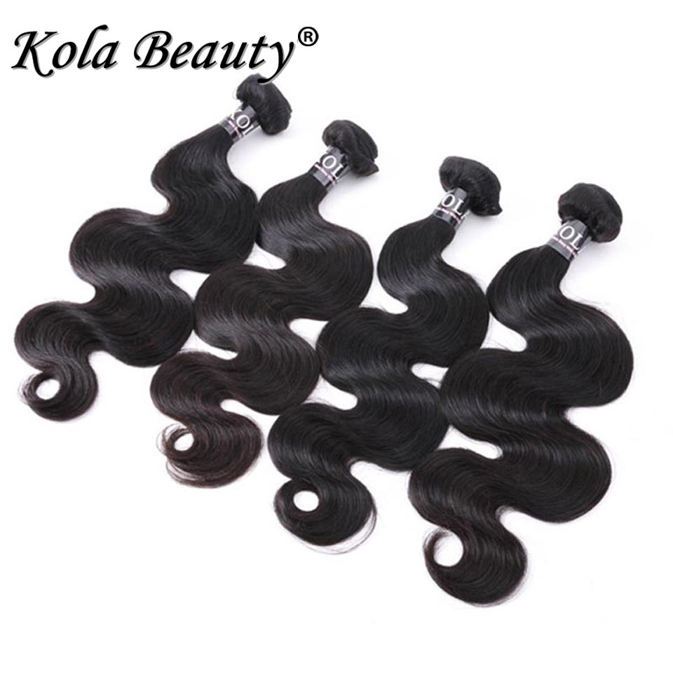 4PC Brazilian Virgin Hair Body Wave 10A Unprocessed Virgin Brazilian Hair Bundles Deals Aliexpress UK Coupon Brazilian Body Wave<br><br>Aliexpress