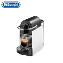 Coffee Makers DeLonghi Nespresso EN 126 coffee machine coffee makers drip maker espresso cappuccino electric capsule zipper