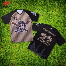 DIY Soccer uniform full sublimation Digital printing any logos Hot sale