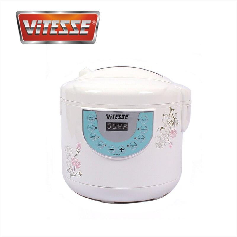 Multicooker Vitesse 4LD-HB 700W<br>
