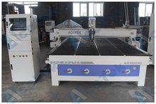wood furniture design machine/cnc router 2030 /cnc router