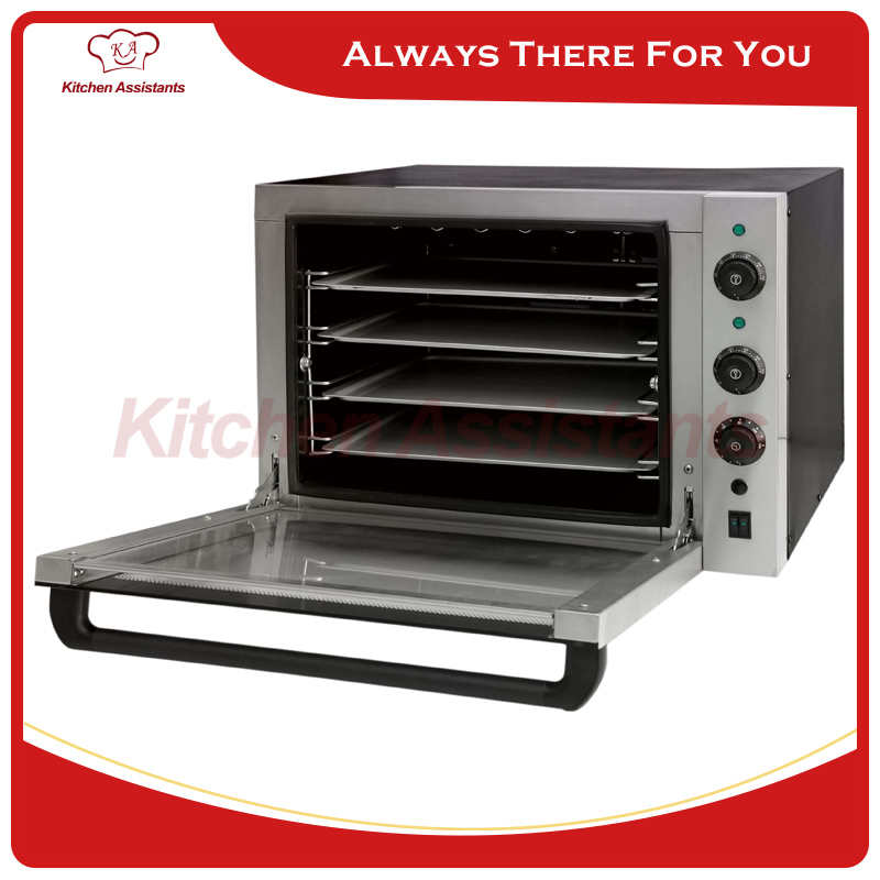 LG LSE3092ST Electric Single Oven SlideIn Convection