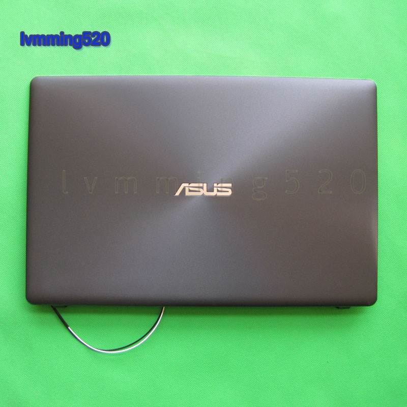 FOR ASUS K550DP X550D A550d K550d X550DP A shell top Cover<br><br>Aliexpress