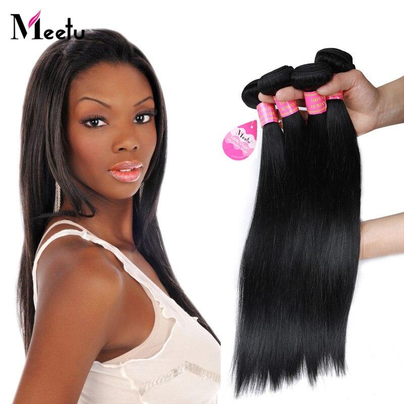 Natural Color Unprocessed 8A Brazilian Straight Virgin Hair Remy Straight Hair Brazilian Cheap Virgin Human Hair Weave Bundles<br><br>Aliexpress