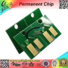 Manufacture Auto Reset Permanent Chip for Roland RS-640 / RS-540 Eco Sol Max Ink Chip
