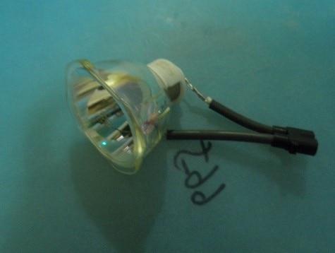 Free Shipping replacement bare Projector lamp 59.J9901.CG1 for IBenQ PB6110/PB6115/PB6120/PB6210/PB6215/PE5120<br>