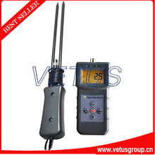 MS-G grain moisture meter price for sale(China)