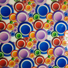 WDF700 2M length liquid image hydro dipping film Width 50cm water transfer printing film(China)