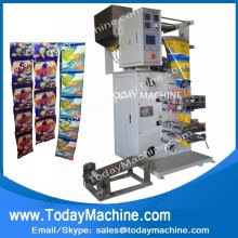relay for Pneumatic Granule Automatic Form Fill Seal Multi-lane Stick Coffee Packing Machine