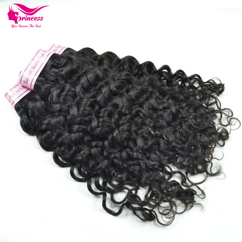 7a grade hair brazilian spiral curly hair brazilian bundles hot selling 3pcs mixed length, spiral curly closure availabe<br><br>Aliexpress