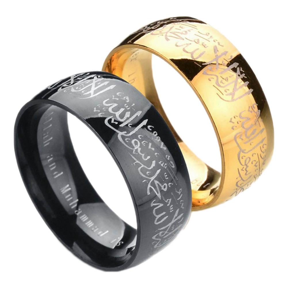 Online Buy Wholesale Muslim Wedding Rings From China. William And Kate Wedding Rings. Aspen Wedding Rings. Grunge Engagement Rings. Blood Engagement Rings. Guard Wedding Rings. Extra Large Wedding Rings. Singles Rings. Junior Rings