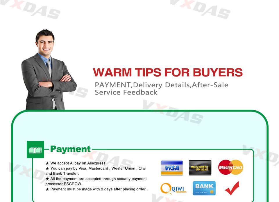 VXDAS Warm Prompt_01