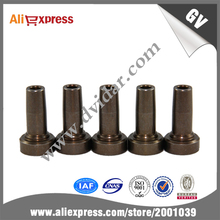 High quality valve cap 334 for Bosch, common rail parts, diesel spare parts, 334 valve cap for BOSCH injector