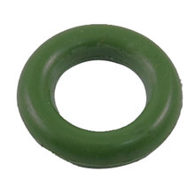 Uxcell 2Mm Fluorine Rubber O Ring Oil Sealing Gasket Washer Id . | 10mm | 12mm | 13mm | 14mm | 16mm | 18mm | 5mm | 6mm | 8mm |