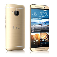 "Unlocked Original HTC One M9 Smart  Phone 20MP Camera 3GB+32G  Android WIFI GPS 5.0"" 4G LTE Refurbished ,Free DHL-EMS Shipping"