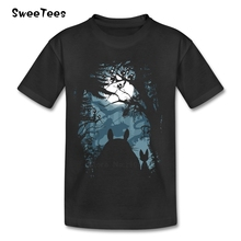 Collection Of Friends T Shirt Kids Cotton Short Sleeve O Neck Tshirt children's Garment 2017 Best Selling T-shirt For Boys Girls